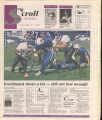 1995-09-27 The Scroll Vol 107 No 4