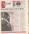 1995-10-04 The Scroll Vol 107 No 5
