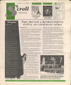 1995-10-11 The Scroll Vol 107 No 6