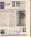 1995-10-25 The Scroll Vol 107 No 8