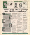 1995-11-08 The Scroll Vol 107 No 10