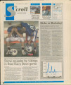 1995-12-06 The Scroll Vol 107 No 13