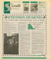 1995-12-13 The Scroll Vol 107 No 14