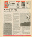 1995-12-19 The Scroll Vol 107 No 15
