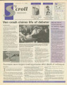 1996-01-17 The Scroll Vol 107 No 17