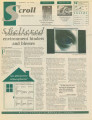 1996-01-31 The Scroll Vol 107 No 18