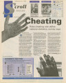 1996-02-21 The Scroll Vol 107 No 22