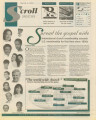 1996-03-06 The Scroll Vol 107 No 24