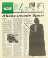 1994-04-13 The Scroll Vol 105 No 29