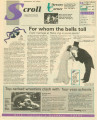 1997-01-15 The Scroll Vol 108 No 17