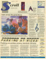 1997-04-09 The Scroll Vol 108 No 28