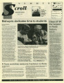 1997-06-12 The Scroll Vol 108 No 36