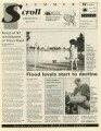 1997-06-19 The Scroll Vol 108 No 37