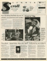 1997-07-10 The Scroll Vol 108 No 40