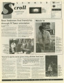1997-07-17 The Scroll Vol 108 No 41