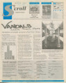 1996-04-10 The Scroll Vol 107 No 28