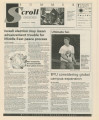 1996-06-13 The Scroll Vol 107 No 36