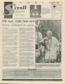 1996-07-11 The Scroll Vol 107 No 40