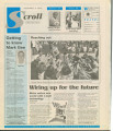 1996-09-04 The Scroll Vol 108 No 01