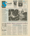 1996-09-18 The Scroll Vol 108 No 03