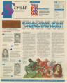 1996-09-25 The Scroll Vol 108 No 04