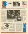 1996-11-06 The Scroll Vol 108 No 11