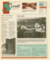 1996-11-13 The Scroll Vol 108 No 12