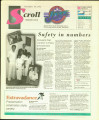 1996-11-20 The Scroll Vol 108 No 12
