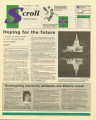 1996-12-04 The Scroll Vol 108 No 13
