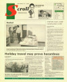 1996-12-17 The Scroll Vol 108 No 15