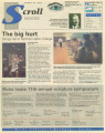 1997-01-29 The Scroll Vol 108 No 19