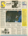 1997-09-16 The Scroll Vol 109 No 03