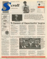 1997-09-23 The Scroll Vol 109 No 04