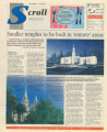 1997-10-07 The Scroll Vol 109 No 06