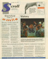 1997-10-14 The Scroll Vol 109 No 07
