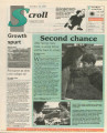 1997-10-21 The Scroll Vol 109 No 08