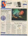 1997-11-04 The Scroll Vol 109 No 10