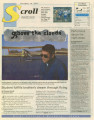 1997-11-18 The Scroll Vol 109 No 12