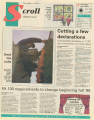 1997-12-02 The Scroll Vol 109 No 13