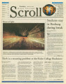1998-01-06 The Scroll Vol 109 No 16