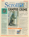 1998-01-20 The Scroll Vol 109 No 18