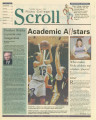 1998-02-03 The Scroll Vol 109 No 20
