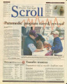 1998-02-10 The Scroll Vol 109 No 21