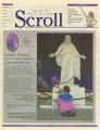 1998-04-07 The Scroll Vol 109 No 28