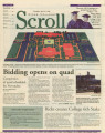 1998-04-21 The Scroll Vol 109 No 30