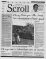1998-06-01 The Scroll Vol 109 No 35