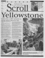 1998-06-18 The Scroll Vol 109 No 37