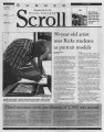 1998-07-23 The Scroll Vol 109 No 42