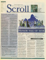 1998-09-08 The Scroll Vol 110 No 02