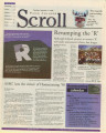 1998-09-15 The Scroll Vol 110 No 03